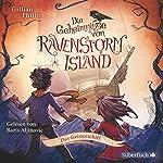 Das Geisterschiff (Die Geheimnisse von Ravenstorm Island 2) | Gillian Philip