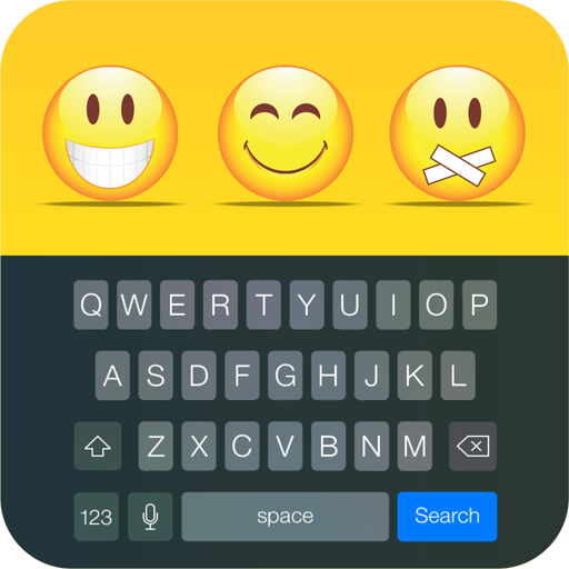 Emoji Keyboard Marshmallow (My Type Keyboard compare prices)
