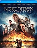 Northmen - A Viking Saga [Blu-ray]