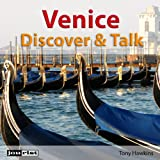 img - for Venice (Discover & Talk) book / textbook / text book