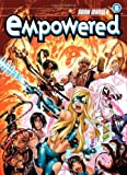 img - for Empowered Volume 6 book / textbook / text book