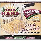 Taco Mama®