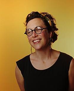 Julie Paschkis