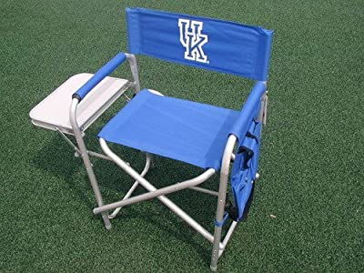 Rivalry RV239-1300 Kentucky Directors Chair