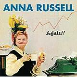 Anna Russell Sings Again?