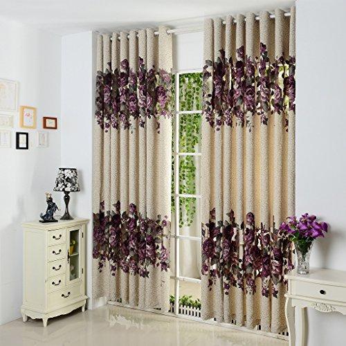gwell-elegant-blumen-vorhang-schal-mit-osen-top-qualitat-gardine-fur-wohnzimmer-schlafzimmer-beige-l