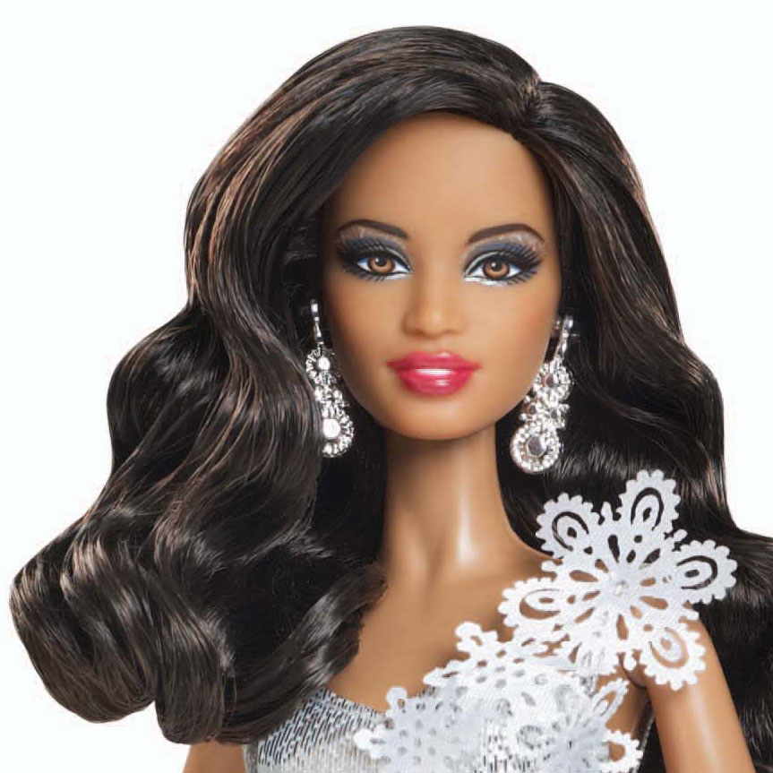 Black Barbie Dolls Deals On 1001 Blocks