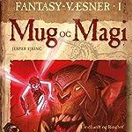 Mug og Magi | Jesper Ejsing