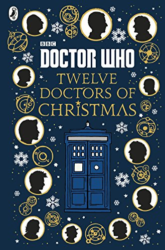 doctor-who-twelve-doctors-of-christmas