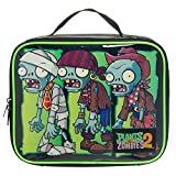 Plants vs. Zombies Lunch Box