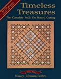 img - for Timeless Treasures book / textbook / text book