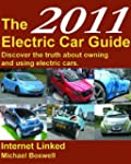 The 2011 Electric Car Guide: Discover...