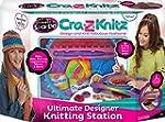 Cra-Z-Art Shimmer and Sparkle Cra-Z-K...