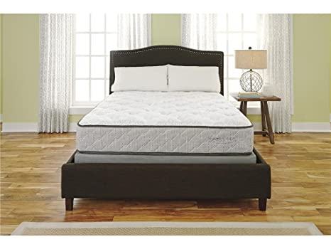 Mount Whitney Firm Full Mattress by Ashley