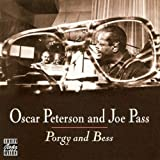 Porgy and Bessby Oscar Peterson