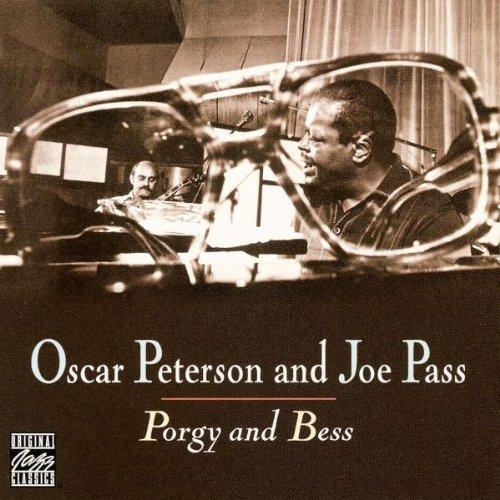 Porgy and Bess - Joe Pass