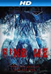 Find Me [HD]