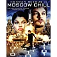 Moscow Chill [Import]