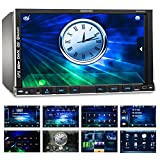 2DIN-Autoradio-CREATONE-CTN-9268D56-fr-Mercedes-Sprinter-W906-ab-2006-mit-Audiosystem-5-und-20-mit-GPS-Navigation-Bluetooth-Touchscreen-DVD-Player-und-USBSD-Funktion