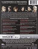Image de Game of Thrones: Season 3 (BD) [Blu-ray]