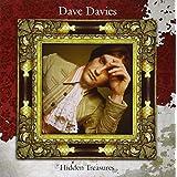 Hidden Treasuresby Dave Davies