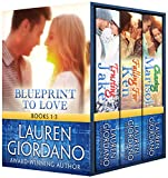 img - for Blueprint to Love: Books 1 - 3 book / textbook / text book