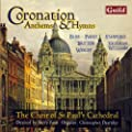 Coronation Music from St Paul's