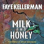Milk and Honey | Faye Kellerman