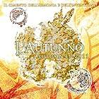 Autumn EP 2011 ~L'Autunno~[初回限定盤B](在庫あり。)