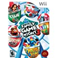 Hasbro Family Game Night 3 - Wii Standard Edition