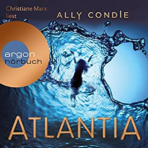 Atlantia Hörbuch
