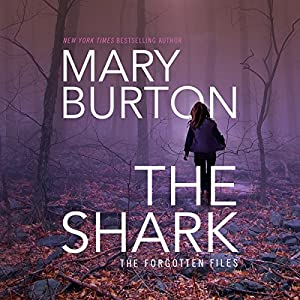 The Shark Audiobook