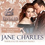 Lady Revealed: Tenacious Trents Novel | Jane Charles