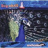 Enchanted 02