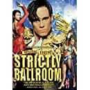 Strictly Ballroom: Special Edition