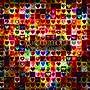 A Thousand Hearts