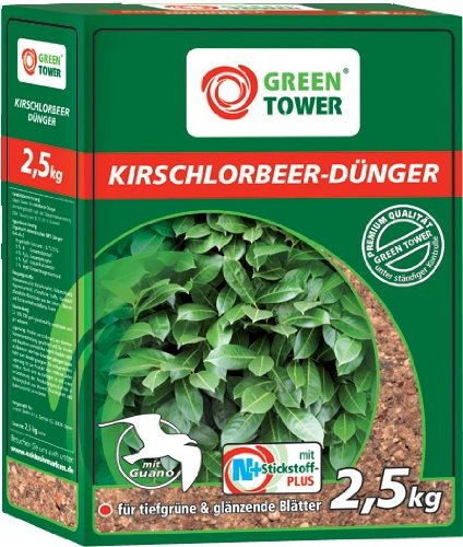 green-tower-muller-munchehof-lauriers-cerises-engrais-pour-laurier-cerise-engrais-avec-guano-587078-
