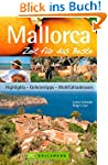 Reisef�hrer Mallorca - Zeit f�r das B...