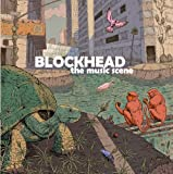 Blockhead The Music Scene [VINYL]
