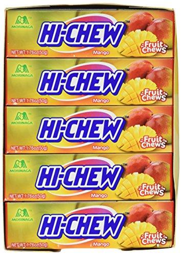 hichew-mango-display-of-10-packs