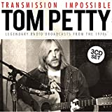 Transmission Impossible (3 x CD Box Set)