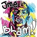 Blam! [Explicit]