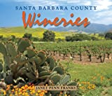 Search : Santa Barbara County Wineries