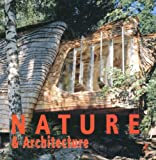 echange, troc Simone Schleifer, Collectif - Nature & Architecture