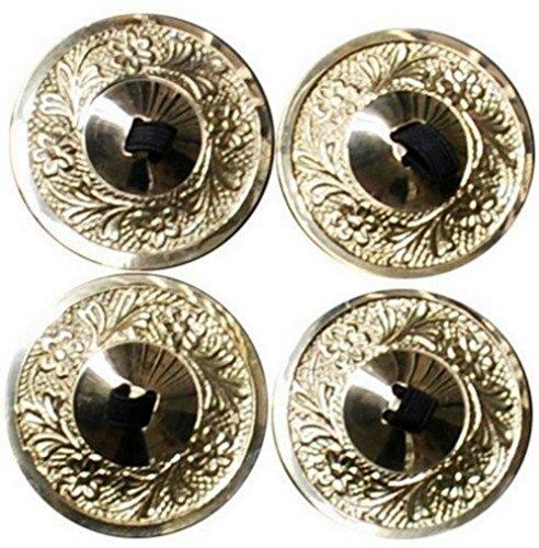 dancers-world-gold-professional-finger-cymbal-sagats-zill-set-4-zills