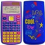 Citizen SR-270X LOL Calculatrice Scie...