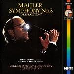 Symphony No. 2, 'Resurrection' in C m...