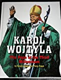 Karol Wojtyla: The Pope of the Third Millennium