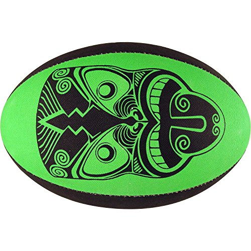 buy Maori Rugby Ball for sale