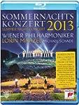 Sommernachtskonzert 2013 [Reino Unido...